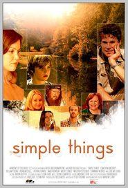 http://filmzdarma.online/kestazeni-simple-things-25339