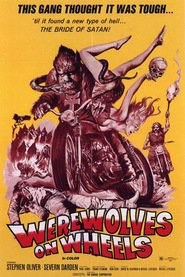 http://kezhlednuti.online/werewolves-on-wheels-25414