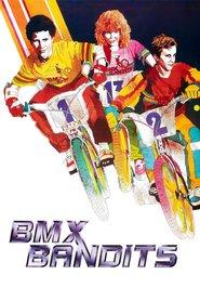 http://filmzdarma.online/kestazeni-bmx-bandits-25459