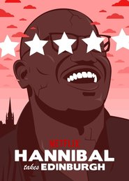 http://filmzdarma.online/kestazeni-hannibal-buress-hannibal-takes-edinburgh-25487