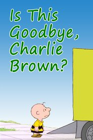 http://kezhlednuti.online/is-this-goodbye-charlie-brown-25507