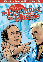 http://kezhlednuti.online/my-breakfast-with-blassie-25544