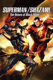 http://filmzdarma.online/kestazeni-superman-shazam-navrat-cerneho-adama-2570