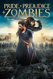 http://filmzdarma.online/kestazeni-pride-and-prejudice-and-zombies-261