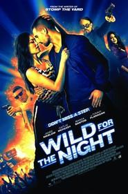 http://filmzdarma.online/kestazeni-wild-for-the-night-26312