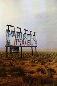 http://filmzdarma.online/kestazeni-pariz-texas-2644