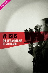 http://kezhlednuti.online/versus-the-life-and-films-of-ken-loach-26482