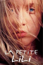 http://filmzdarma.online/kestazeni-petite-lili-la-26490