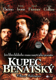 http://filmzdarma.online/kestazeni-kupec-benatsky-2653