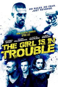 http://kezhlednuti.online/girl-is-in-trouble-the-26552