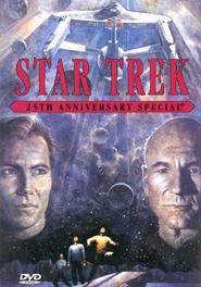 http://filmzdarma.online/kestazeni-star-trek-25th-anniversary-special-26599