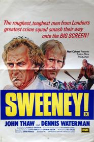 http://filmzdarma.online/kestazeni-inspektor-sweeney-26643
