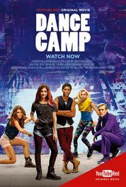 http://filmzdarma.online/kestazeni-dance-camp-26680