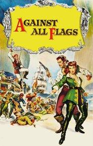 http://filmzdarma.online/kestazeni-against-all-flags-26697