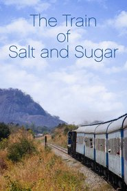 http://kezhlednuti.online/the-train-of-salt-and-sugar-26698