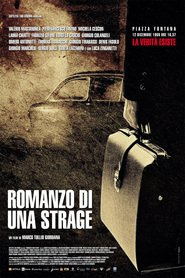 http://filmzdarma.online/kestazeni-roman-o-jednom-masakru-26726