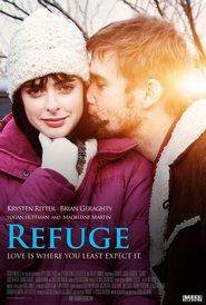 http://filmzdarma.online/kestazeni-refuge-26748