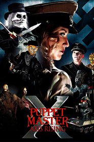 http://kezhlednuti.online/puppet-master-x-axis-rising-26763