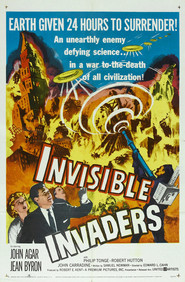 http://kezhlednuti.online/invisible-invaders-27039