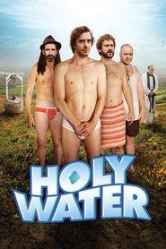 http://filmzdarma.online/kestazeni-holy-water-27068