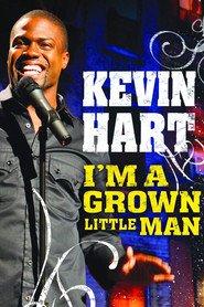 http://filmzdarma.online/kestazeni-kevin-hart-i-m-a-grown-little-man-27167