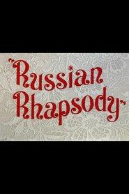 http://filmzdarma.online/kestazeni-russian-rhapsody-27335