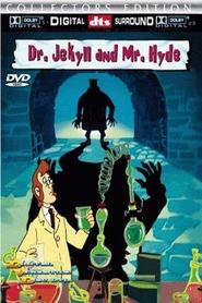 http://filmzdarma.online/kestazeni-dr-jekyll-and-mr-hyde-27368