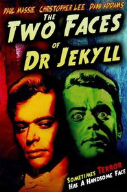 http://kezhlednuti.online/two-faces-of-dr-jekyll-the-27383
