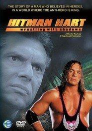 http://filmzdarma.online/kestazeni-hitman-hart-wrestling-with-shadows-27386