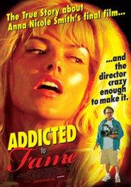 http://filmzdarma.online/kestazeni-addicted-to-fame-27459