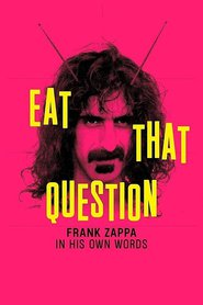 http://kezhlednuti.online/eat-that-question-frank-zappa-in-his-own-words-27493
