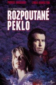 http://filmzdarma.online/kestazeni-rozpoutane-peklo-2750