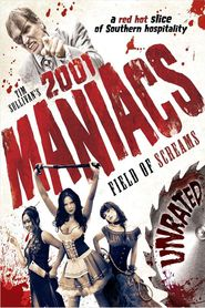 http://kezhlednuti.online/2001-maniacs-field-of-screams-27632