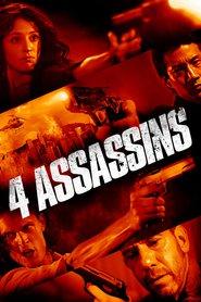 http://filmzdarma.online/kestazeni-four-assassins-27684