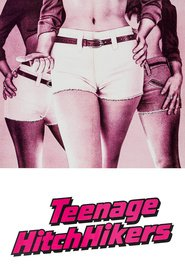 http://kezhlednuti.online/teenage-hitchhikers-27747