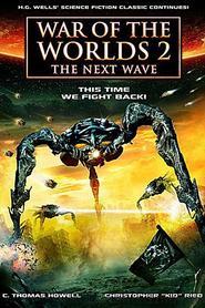http://filmzdarma.online/kestazeni-war-of-the-worlds-2-the-next-wave-2775