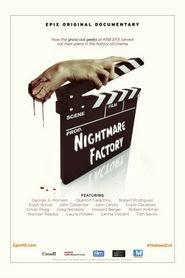 http://filmzdarma.online/kestazeni-nightmare-factory-27824