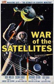 http://filmzdarma.online/kestazeni-war-of-the-satellites-27872