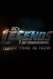 http://kezhlednuti.online/dc-s-legends-of-tomorrow-their-time-is-now-27988