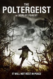 http://kezhlednuti.online/the-poltergeist-of-borley-forest-27998