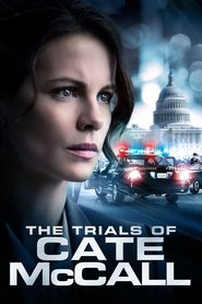 http://kezhlednuti.online/trials-of-cate-mccall-the-2800