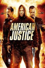 http://filmzdarma.online/kestazeni-american-justice-28002