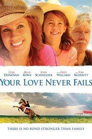 http://filmzdarma.online/kestazeni-your-love-never-fails-28010