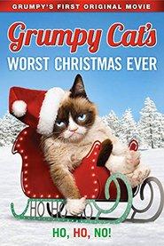 http://filmzdarma.online/kestazeni-grumpy-cat-s-worst-christmas-ever-28048