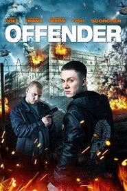 http://filmzdarma.online/kestazeni-offender-28138