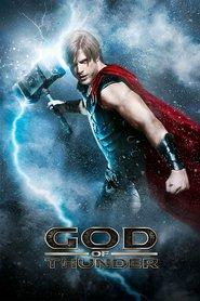 http://filmzdarma.online/kestazeni-god-of-thunder-28213
