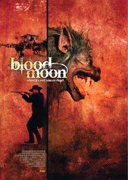 http://filmzdarma.online/kestazeni-blood-moon-28412