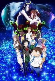 http://kezhlednuti.online/accel-world-infinite-burst-28499