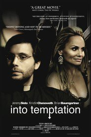 http://filmzdarma.online/kestazeni-into-temptation-28500