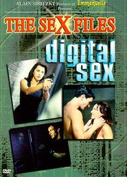http://kezhlednuti.online/sex-files-digital-sex-28502